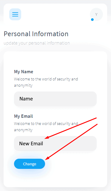 change-my-email