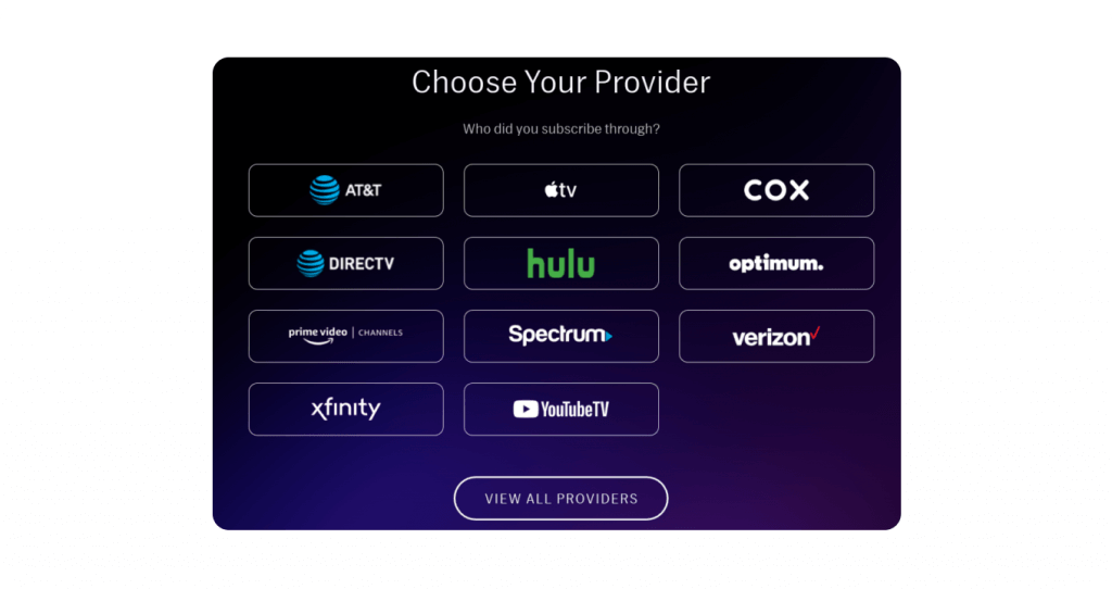 How to watch HBO Max with a VPN 1