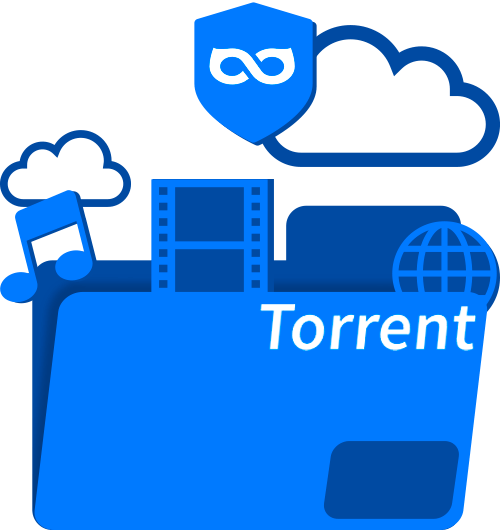 Get the best VPN for torrenting in 3 steps