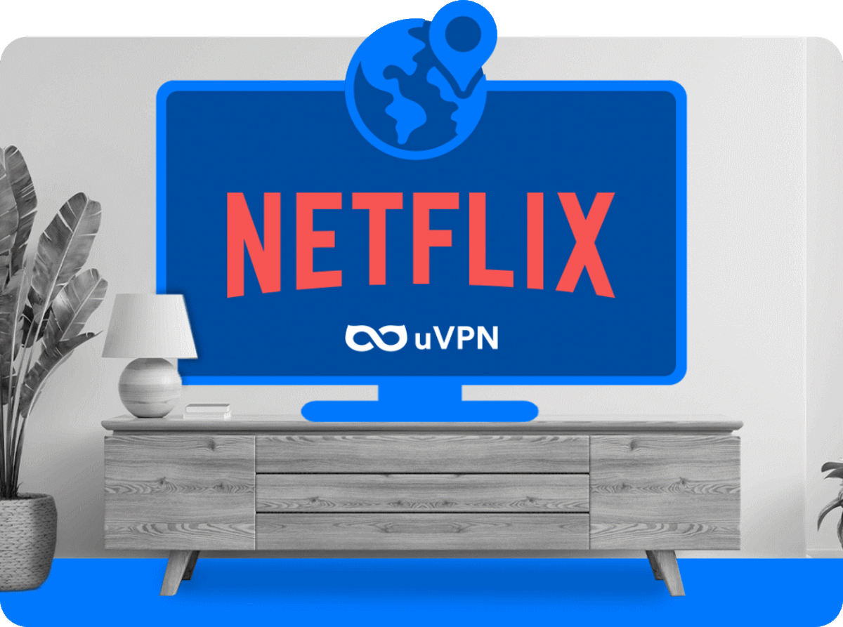 Why Netflix VPN ban isn't that scary image